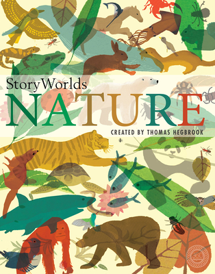 Science Nature Zoology Children Nonfiction Opentrolley