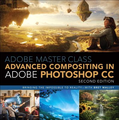 adobe premiere pro cc classroom in a book (2017 release) + lessons files