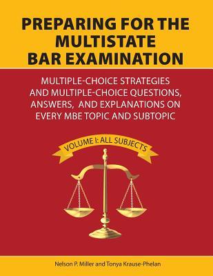 Bar Exam( Study Aids ) - OpenTrolley Bookstore Singapore