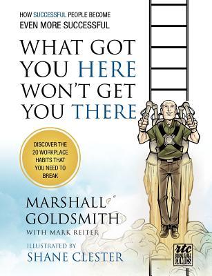 Goldsmith Marshall Opentrolley Bookstore Malaysia