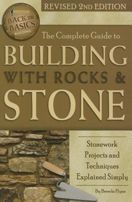 Do it yourself masonry house home opentrolley bookstore do it yourself masonry solutioingenieria Images