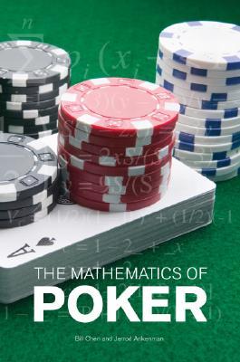 Where to buy poker books in singapore joc la pescuit de crap
