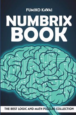 Numbrix Expert 2019