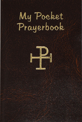 Prayer( Religion ) - OpenTrolley Bookstore Singapore