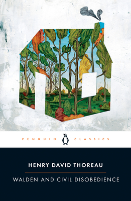 the complete works of henry david thoreau canoeing in the wilderness walden walking civil disobedience and more