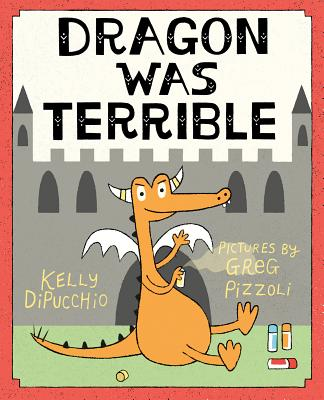 Animals Dragons Unicorns Mythical Children Fiction
