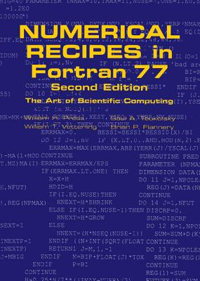 Programming Languages - FORTRAN( Computers ) - OpenTrolley
