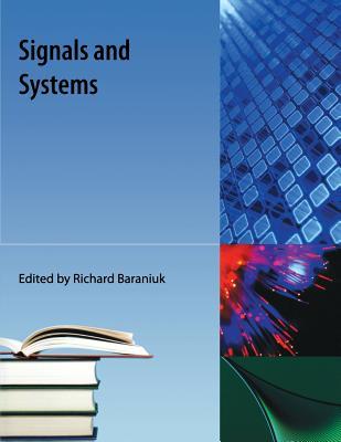 Electronics Circuits Logic Technology Engineering