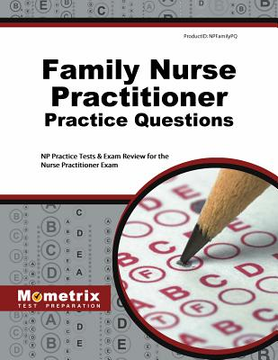 Nursing Test Preparation Review Medical Opentrolley