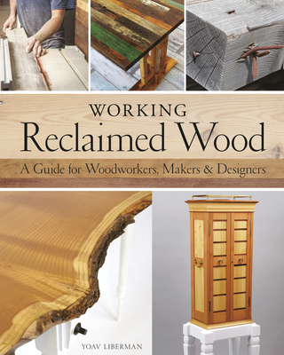 Popular Woodworking Books Opentrolley Bookstore Singapore
