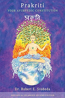 Sacred Woman: A Guide to Healing the Feminine Body, Mind