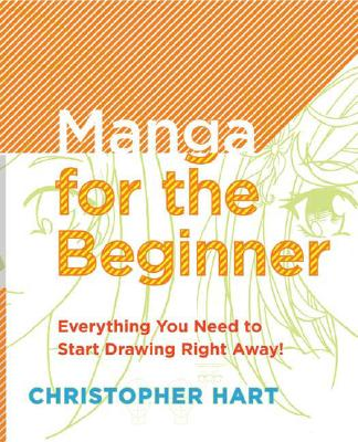 Manga For The Beginner Everything You Need To Know To Get Started