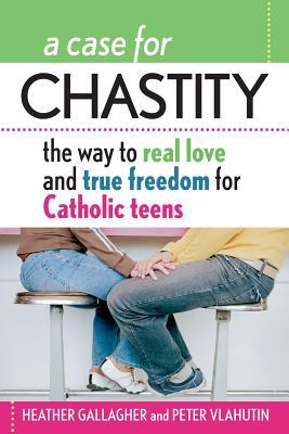 el codigo de la pureza el plan de dios para disfrutar tu sexualidad biblioteca de ideas de especialidades juveniles