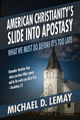 Blasphemy, Heresy & Apostasy( Religion ) - OpenTrolley
