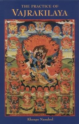 zen masters of china mcdaniel richard bryan low albert