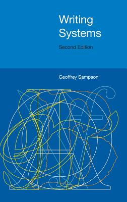 Sampson Geoffrey Opentrolley Bookstore Malaysia