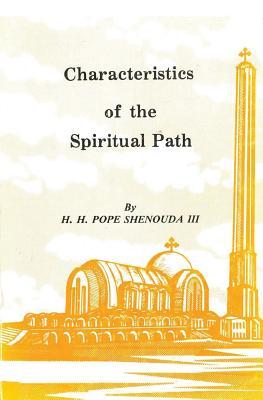 St Shenouda Monastery Opentrolley Bookstore Singapore