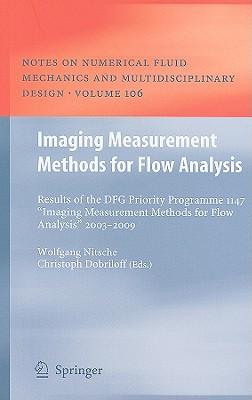 Notes on Numerical Fluid Mechanics and Multidisciplinary
