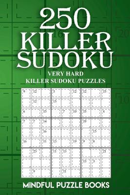 Sudoku( Games ) - OpenTrolley Bookstore Singapore