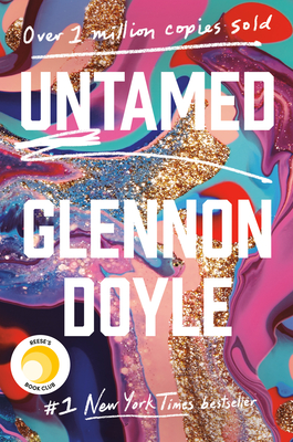 Untamed Glennon