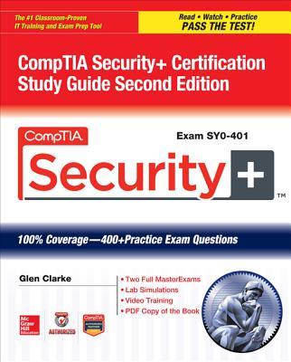 vcp vmware certified professional vsphere 4 study guide exam vcp410 schmidt robert