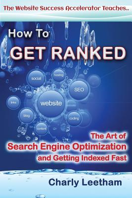 seo 2014 includes how to recover from penguin panda or manual penalties darren varndell