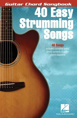 Guitar Chord Songbooks - OpenTrolley Bookstore Singapore