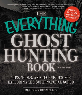 Supernatural( Body, Mind & Spirit ) - OpenTrolley Bookstore