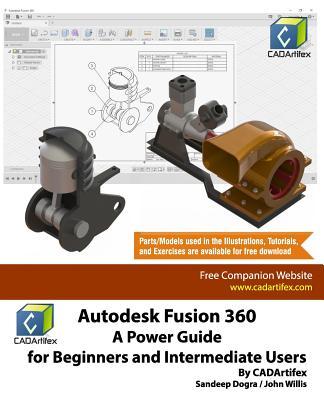 AutoCAD Electrical 2018 Black Book By Verma, Gaurav,Weber