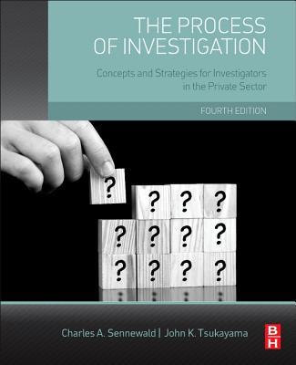 White Collar Crime True Crime Opentrolley Bookstore Singapore