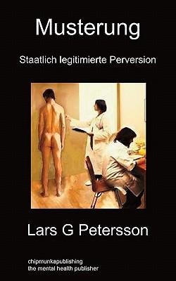 Medical Rape: State Authorised German Perversion