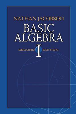 algebra elementary mathematics opentrolley bookstore malaysia rh opentrolley com my