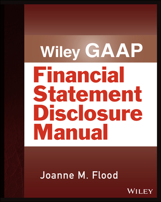 Accounting Standards Gaap Ifrs Etc Business Economics