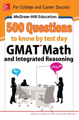 mcgraw hill s 500 series 7 exam questions to know by test day faerber esme