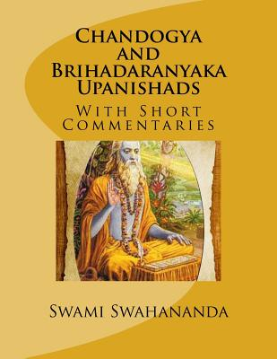 Hinduism - Sacred Writings( Religion ) - OpenTrolley Bookstore Singapore