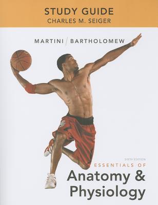 fundamentals of anatomy & physiology 11th edition used