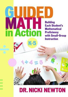 small group math instruction research