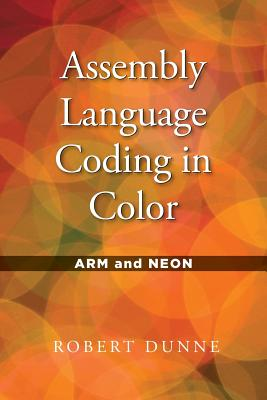 Programming Languages - Assembly Language( Computers