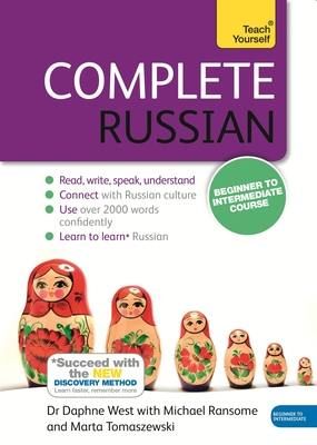 rasskaz sensatsiya the story sensation for learners of the russian language and not only for guadeloupeans