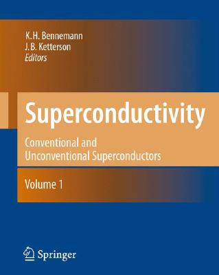 Superconductors Superconductivity Technology Engineering