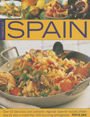 50 classic curries authentic deliciously spicy dishes shown in over 300 photographs