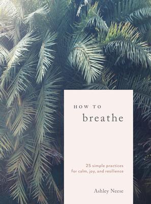 Meditation( Self-Help ) - OpenTrolley Bookstore Singapore