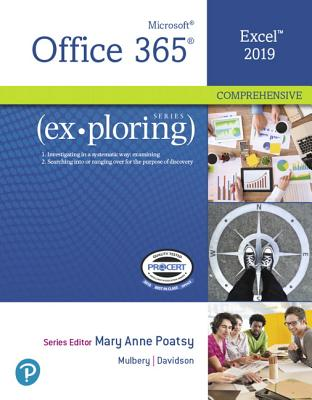 Office Automation( Business & Economics ) - OpenTrolley