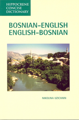 Serbian & Croatian( Foreign Language Study ) - OpenTrolley