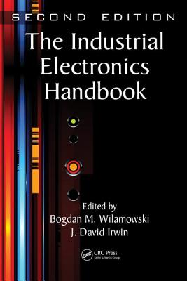 the rf and microwave h andbook golio mike
