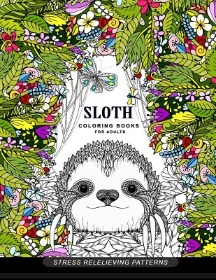 Adult Coloring Book - OpenTrolley Bookstore Singapore