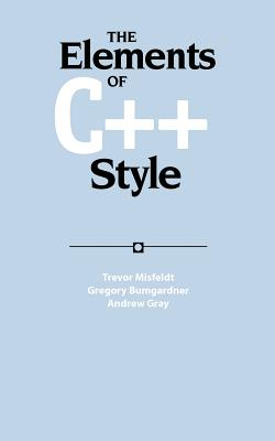 Programming Languages - C#( Computers ) - OpenTrolley