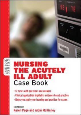 introduction to mental health nursing wrycraft nick