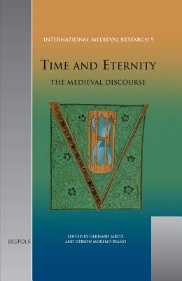 Love, Marriage and Family Ties in the Middle Ages (IMR) (International Medieval Research)
