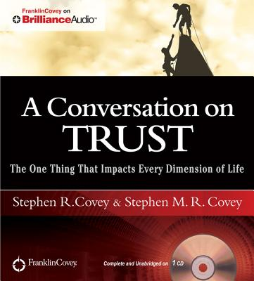 Covey Stephen R Opentrolley Bookstore Singapore